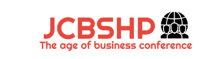 JCBSHP – The age of business conference